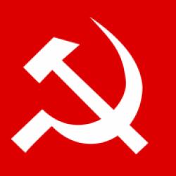 भारतीय कम्युनिस्ट पार्टी (मार्क्सवादी)