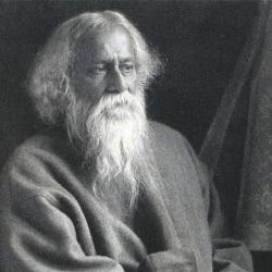 रबीन्द्रनाथ ठाकुर