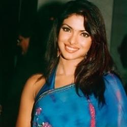 प्रियंका चोपड़ा - Priyanka Chopra